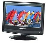 TV-LED1311 13.3'' LED 1366 x 768 HDTV Black