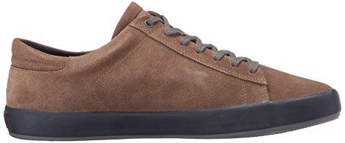 Camper Andratx K100231-005 Sneakers Herren Brown