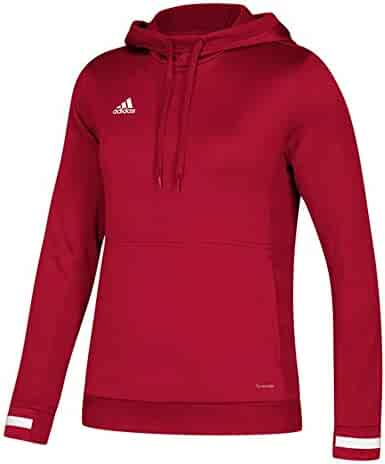 7a4913f3d Shopping WDS or adidas - Active Hoodies - Active - Clothing - Women ...