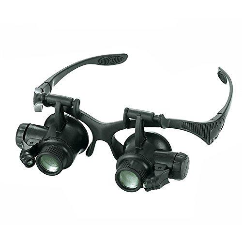 01 Ear Loop Kit - 9