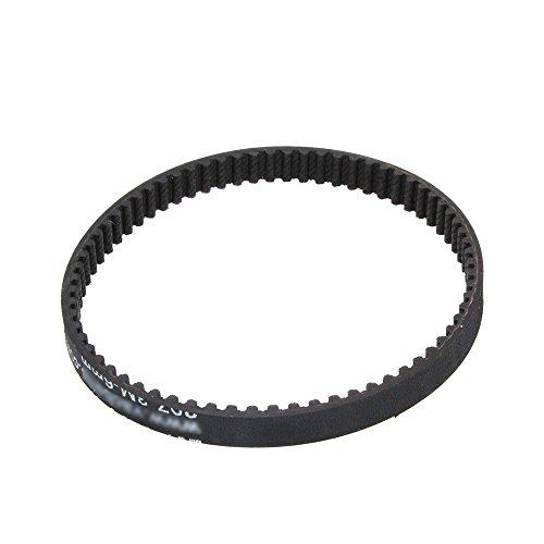 (MaYiTe Belt for Shark Vacuum 207-3m-6,2073M06, 3M-207-6, 3M20706,UV400, UV410, UV420, UV440)