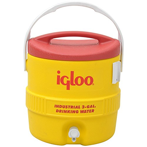 SEPTLS385431 Igloo 400 Coolers 431