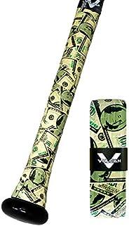 Vulcan 1.00mm Bat Grip, Money