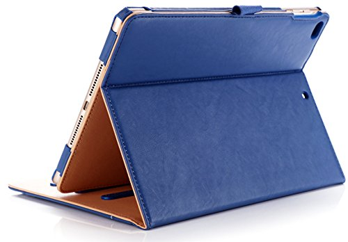 ProCase iPad Case 9 7 2017 product image