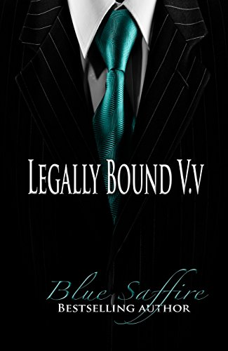 Download for free Legally Bound 5.5: Legally Unbounded