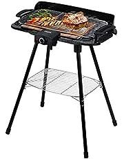 Electric BBQ Barbecue Grill. (PPQ2020)