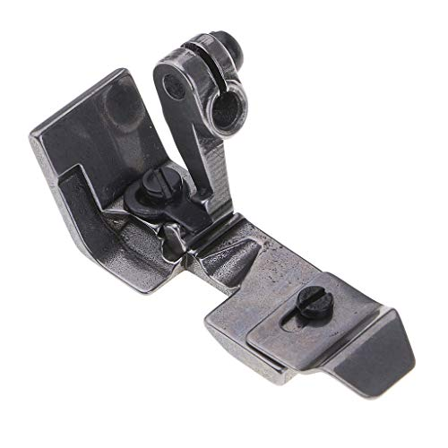 Prettyia 4-Thread OVERLOCK Machine Presser Foot for for sale  Delivered anywhere in USA