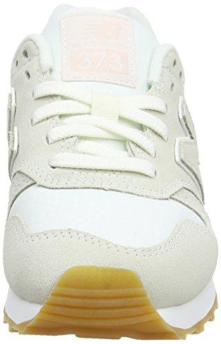 Baskets Balance Wl373v1 New Baskets Balance Femme Wl373v1 Femme New xX7wqA0qR