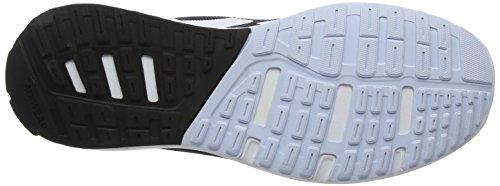 Running 000 ftwbla Nero negbás 2 aeroaz Adidas Donna Scarpe Cosmic qn7UwAzt