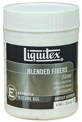 Liquitex Professional Slow-Dri Fluid Retarder Effects Medium