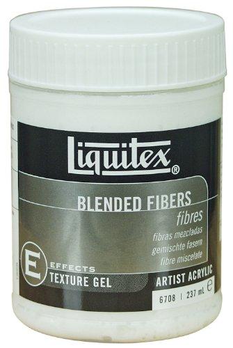 liquitex-professional-blended-fibers-effects-medium-8-oz