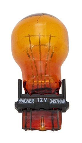 wagner-lighting-3457nall-long-life-natural-amber-miniature-bulb-box-of-10