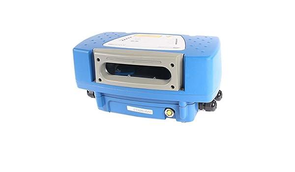 Axiom-400-2L Accu-Sort Axiom 400 Bar Code Scanner