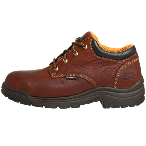 Timberland Shoes Online Dubai