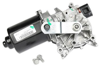 ACDelco 88958135 GM Original Equipment Windshield Wiper Motor