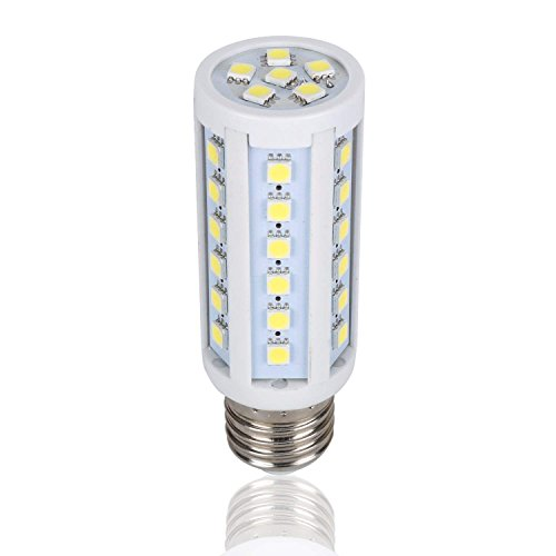 Led Light Bulbs And Fittings
