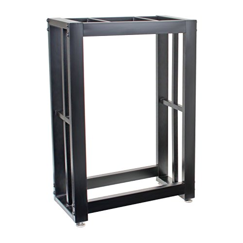 Imagitarium Brooklyn Metal Tank Stand - for 10 Gallon Aquariums, 20.5 in