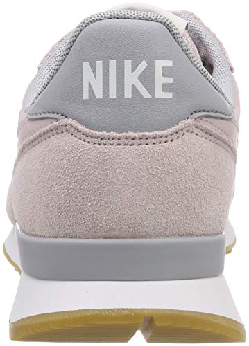 Rose Running Internationalist Scarpe Donna da Nike Barely qHgYP
