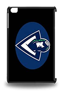 Anti Scratch And Shatterproof NHL Vancouver Canucks Phone Case For Ipad Mini/mini 2 High Quality Tpu Case ( Custom Picture iPhone 6, iPhone 6 PLUS, iPhone 5, iPhone 5S, iPhone 5C, iPhone 4, iPhone 4S,Galaxy S6,Galaxy S5,Galaxy S4,Galaxy S3,Note 3,iPad Mini-Mini 2,iPad Air )
