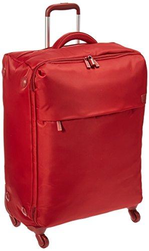 lipault-spinner-72-26-ruby