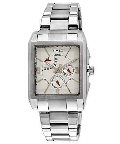 Timex-J301