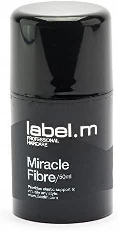 Label.m Miracle Fibre Paste 1.6 Oz by Label.M Professional Haircare