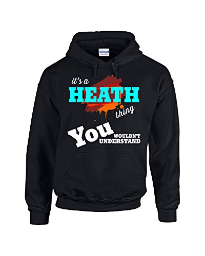 its-a-heath-thing-you-wouldnt-understand-v4-boys-hoodie-kids-l-black