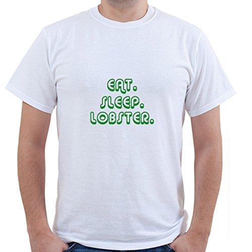BUD Male Name Unisex Short Sleeve T Shirt