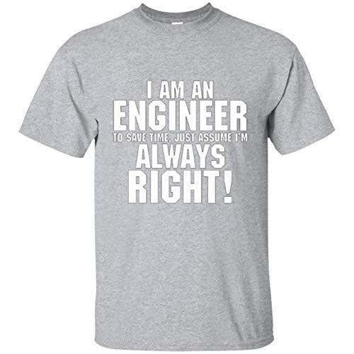 Queen Band T-Shirt Men's personalities Sport Grey -