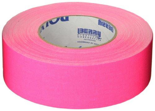 Polyken 510 Rubber Premium Grade Gaffer's Tape ()