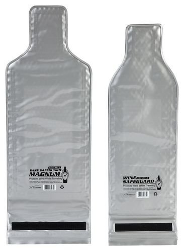 Magnum Protector - 1