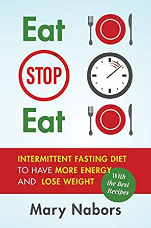 best fasting diet to loose weight