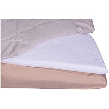 Amazon Com Travelwedge Memory Foam Topper For Small Size