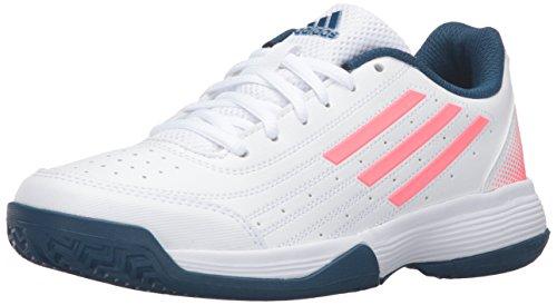 adidas-performance-girls-sonic-attack-k-running-shoe-white-tech-steel-flash-red-12-m-us-little-kid