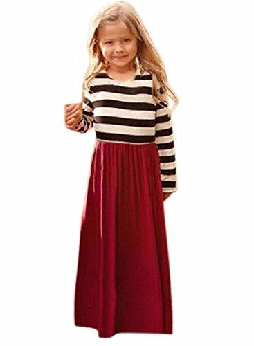ebay maxi dress - 7