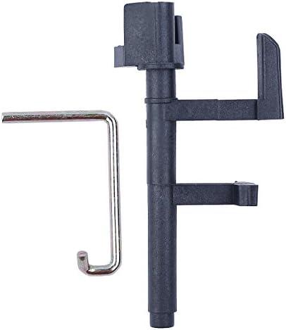 Schaltwelle  passend für Stihl 021 MS 210
