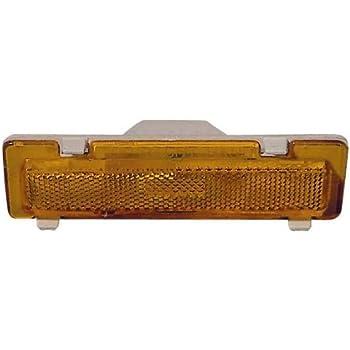 Genuine Hyundai 85720-3M001-RY Luggage Partition Trim Assembly