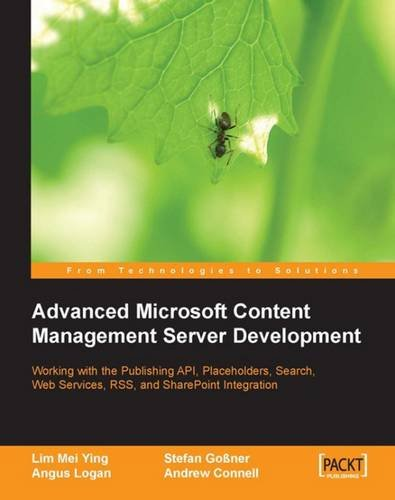 advanced-microsoft-content-management-server-mcms-working-with-the-publishing-api-placeholders-searc