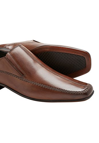 Braun next Slipper Herren Herren Slipper next 0Rq6xB