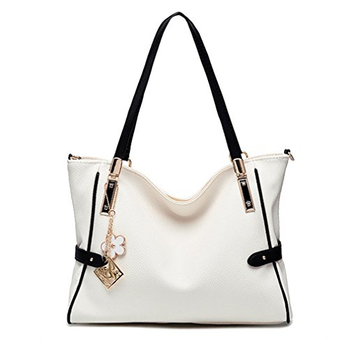 Paige Collection Handbags - 6
