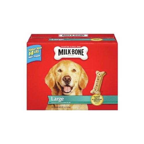 milk-bone-large-dog-biscuits-14lbs