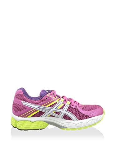 5 Pink Hot Deportivas Asics T567N2001 Kumo Gel Epqwx6F