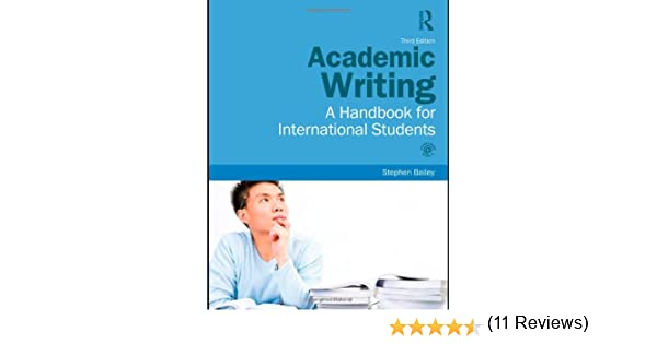 Esl literature review writer website au photo 3