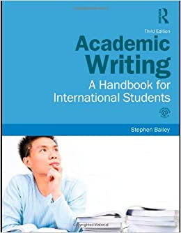Top dissertation introduction writing site for masters