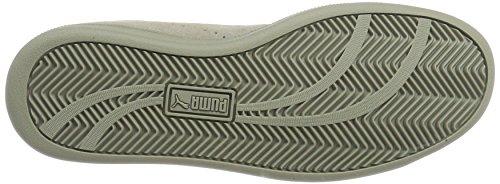 Puma Unisex-erwachsene Distruggere Perfsd Sneaker Beige (rock Ridge-rock Ridge)