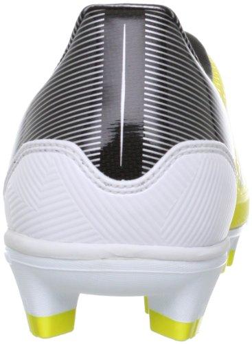 ADIDAS Fussballschuhe adizero F50 F30 TRX HG, Größe Adidas:7.5
