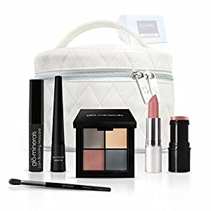 Glo Minerals Limited Edition Holiday Set