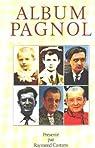 Album Pagnol par Pagnol