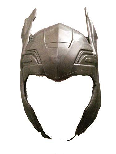 Thor Helmet for Kids // Thor's Costumes - Thors Helmet