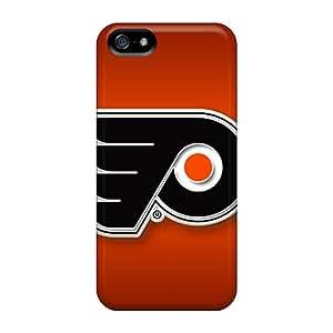 Philadelphia Flyers - Iphone 5/5s - Cover - Case